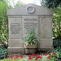 Jena Nordfriedhof Rein.jpg