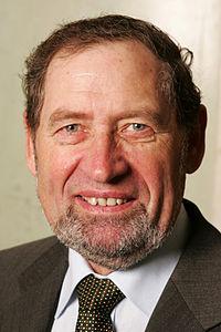 Jens Christian Larsen, ledamot av Nordiska Radets presidium och ordforande for den danska delegationen.jpg