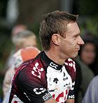 Jens Voigt 04