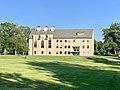 Jeppesen Science Center, Berwick Academy, South Berwick, Maine.jpg