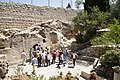 Jerusalem 07-2012 (7550223562).jpg