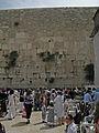 Jerusalem 180 (2459017228).jpg