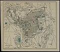 Jerusalem Reproduced by the Survey of Egypt.jpg