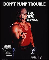 Jesse Ventura on a FDA poster.jpg