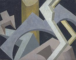 Jessica Dismorr - Abstract composition 1915.jpg