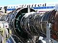 Jet Engine (6228451640).jpg