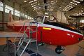 Jet Provost (1748319544).jpg