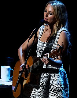 Jewel (singer) American musician, producer, actress, and poet