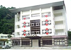 Jianshi Township Office.JPG