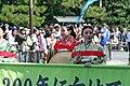 Jidai Matsuri 2009 012.jpg