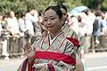 Jidai Matsuri 2009 017.jpg