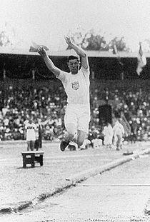 Jim Thorpe1912 Olympics.jpg