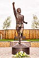 Jimmy Johnstone statue by John McKenna sculptor.jpg