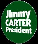 Jimmycarter76.png