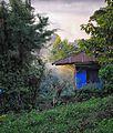 Jinka, Ethiopia (10882190625).jpg