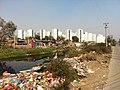 Jinnan, Tianjin, China - panoramio (1).jpg