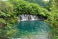 Jiuzhaigou, Aba, Sichuan, China - panoramio (14).jpg