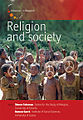 Jnl cover religionandsociety-rs.jpg