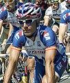 Joaquim Rodriguez Tour 2010 stage 1 start.jpg