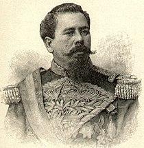 JoaquinCrespo.jpg