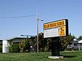Joaquin Miller Middle School billboard.jpg