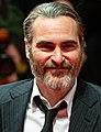 Joaquin Phoenix-2196 (cropped).jpg