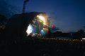 Jodrell Bank Live 2011 50.jpg