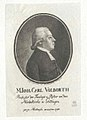 Johann Karl Volborth.jpg