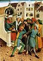 Johann Koerbecke Christus vor Pilatus.jpg