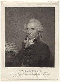 Haydn et Salomon 200px-Johann_Peter_Salomon