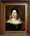 Johanna Cornelia Ziezenis-Wattier (J W Pieneman, 1819) - trap.jpg