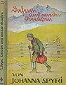 Johanna Spyri - Daheim und wieder draußen, 1936.jpg