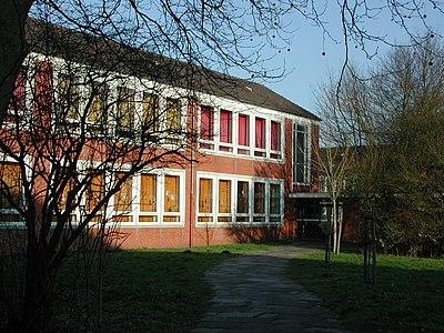 Johannes-Althusisus-Gymnasium Emden.JPG