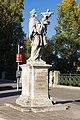 Johannes Nepomuk-Statue, Rossauer Brücke, Wien.jpg