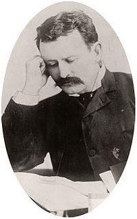 John Brisben Walker