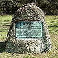 John Doane memorial.jpeg