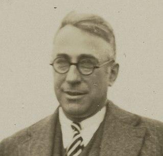 John Erskine (educator)
