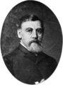 John G. McMynn.png