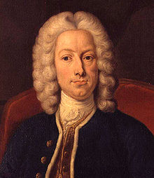 John Hervey, Baron Hervey of Ickworth by Jean Baptiste van Loo detail.jpg