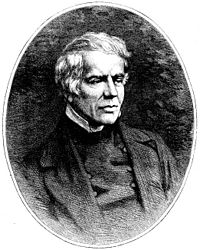 "John Keble from the magazine ""Leisure Hour"".jpg"