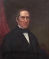 John Macpherson Berrien, portrait by John Maier.png