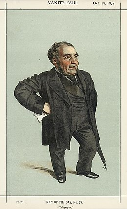 John Pender Vanity Fair 28 October 1871.jpg