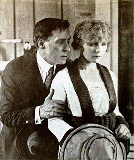 <i>John Petticoats</i> 1919 film by Lambert Hillyer