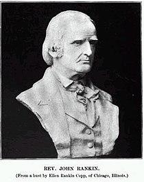 John Rankin abolitionist.jpg