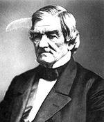 John Ross da Cherokee.jpg