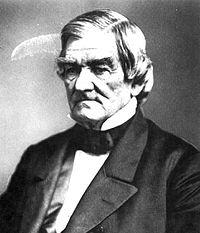 John Ross of the Cherokee.jpg