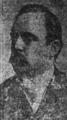 John Thomas Lenahan.png