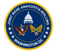 Joint Base Anacostia-Bolling - Emblem.png
