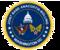 Joint Base Anacostia-Bolling - Emblem.png