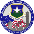 Joint Base San Antonio - Emblem.png